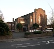 Eltham United Reformed Church